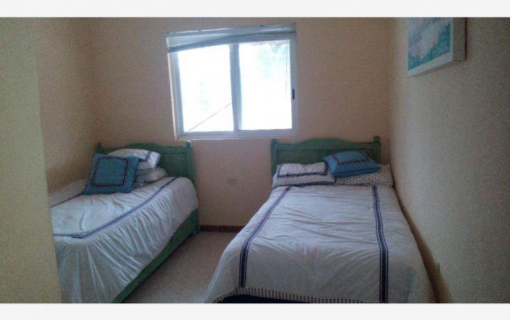 Foto de casa en venta en carretera chiuulubtelchac km 50 1, telchac puerto, telchac puerto, yucatán, 1937378 no 06