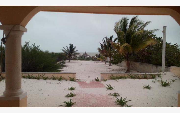Foto de casa en venta en carretera chiuxulub-telchac kilometro 50 1, telchac puerto, telchac puerto, yucatán, 1937378 No. 04