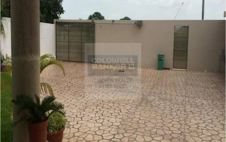 Foto de casa en venta en carretera cholulconkal, cholul, mérida, yucatán, 1754974 no 03