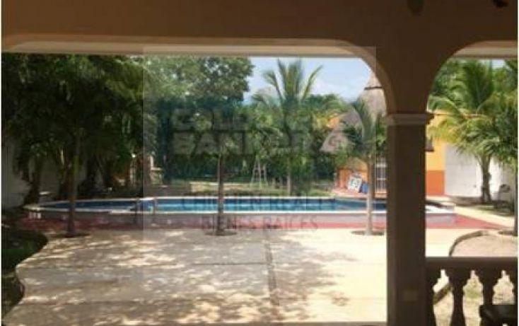Foto de casa en venta en carretera cholulconkal, cholul, mérida, yucatán, 1754974 no 06