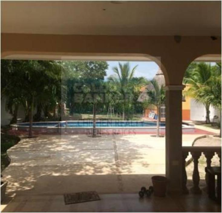 Foto de casa en venta en  , cholul, mérida, yucatán, 1754974 No. 06