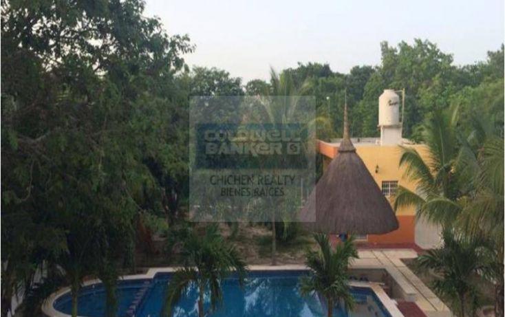 Foto de casa en venta en carretera cholulconkal, cholul, mérida, yucatán, 1754974 no 09