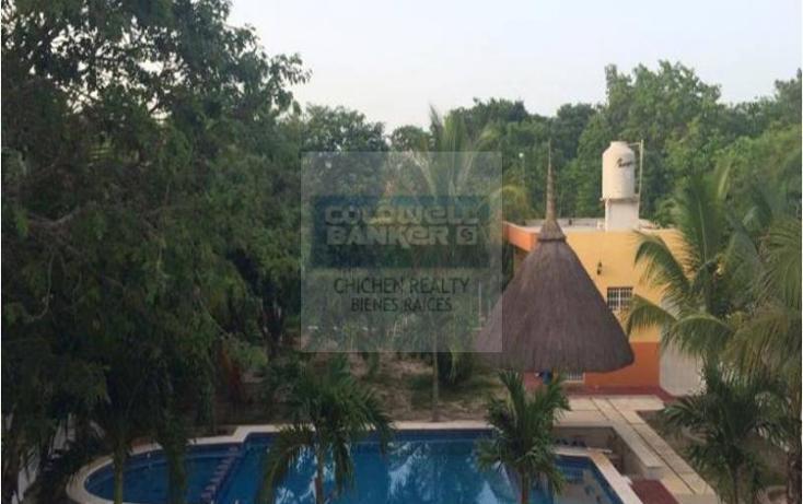 Foto de casa en venta en  , cholul, mérida, yucatán, 1754974 No. 09