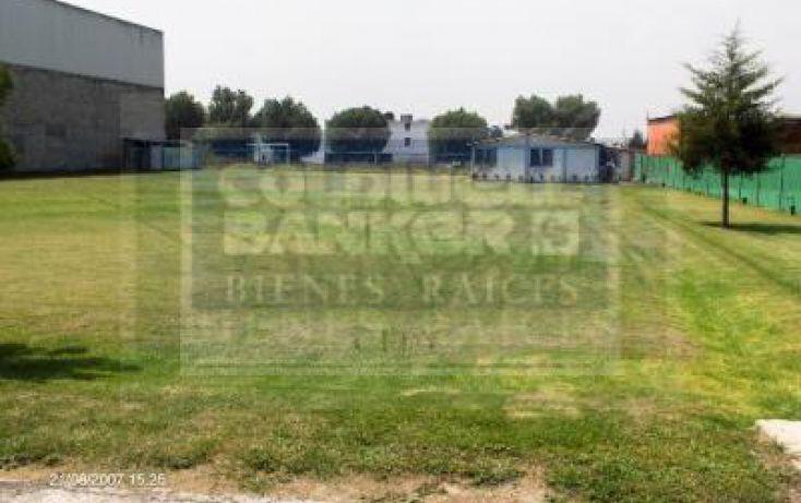 Foto de terreno habitacional en renta en carretera coacalco tultepec 6, bonito coacalco, coacalco de berriozábal, estado de méxico, 219288 no 04