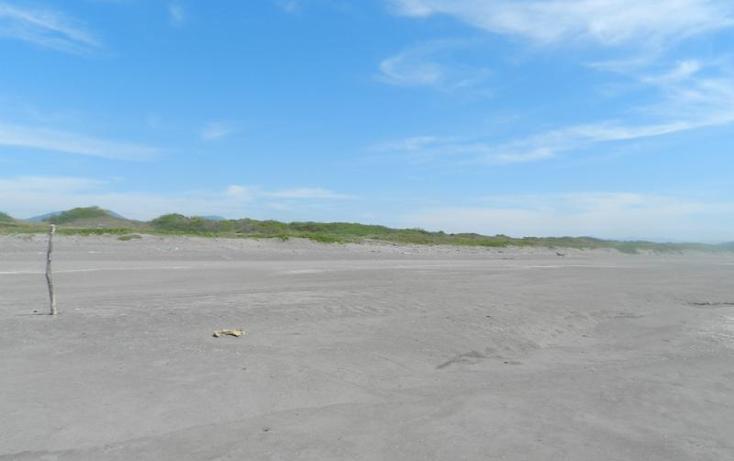Foto de terreno habitacional en venta en  76, campos, manzanillo, colima, 1651917 No. 02
