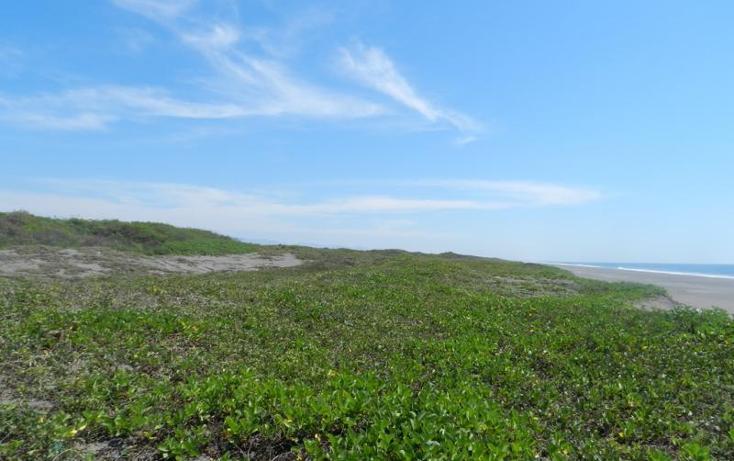 Foto de terreno habitacional en venta en  76, campos, manzanillo, colima, 1651917 No. 08