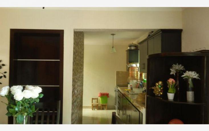 Foto de casa en venta en carretera comalcalco paraiso, cap reyes hernandez 2a secc, comalcalco, tabasco, 1823022 no 02