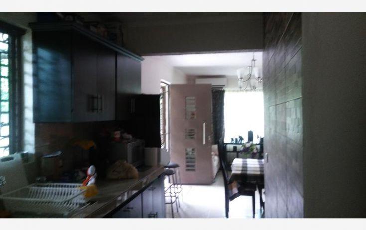 Foto de casa en venta en carretera comalcalco paraiso, cap reyes hernandez 2a secc, comalcalco, tabasco, 1823022 no 03