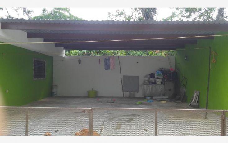 Foto de casa en venta en carretera comalcalco paraiso, cap reyes hernandez 2a secc, comalcalco, tabasco, 1823022 no 04