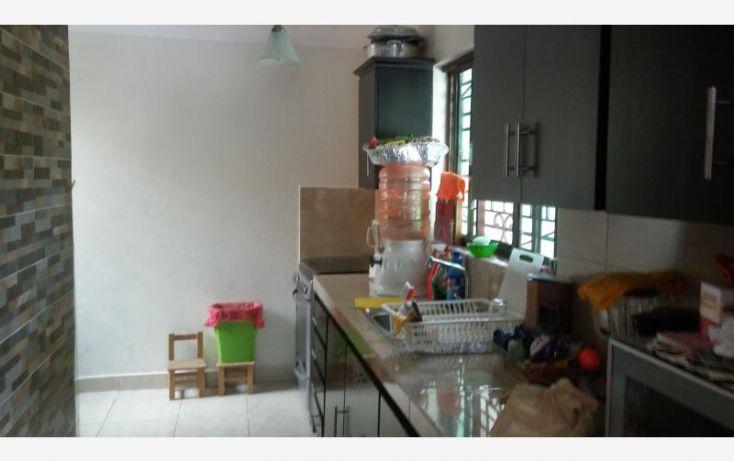 Foto de casa en venta en carretera comalcalco paraiso, cap reyes hernandez 2a secc, comalcalco, tabasco, 1823022 no 05