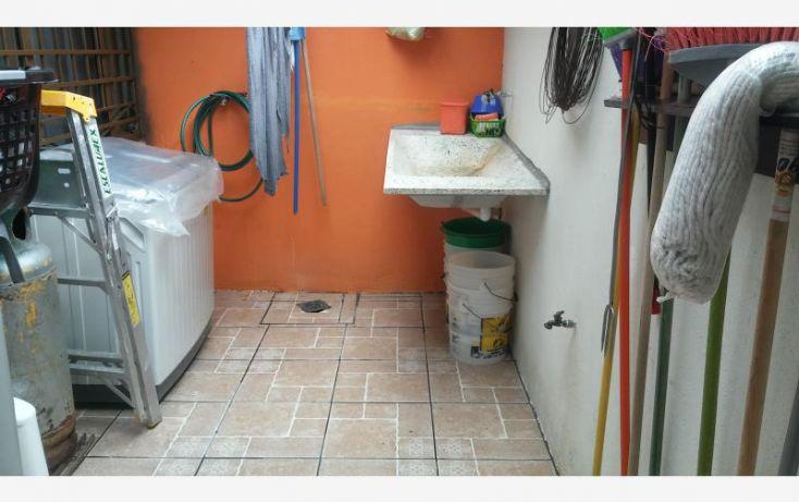 Foto de casa en venta en carretera comalcalco paraiso, cap reyes hernandez 2a secc, comalcalco, tabasco, 1823022 no 06