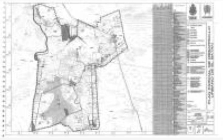 Foto de terreno comercial en venta en carretera coroneo 0, pita, corregidora, querétaro, 1590936 No. 04