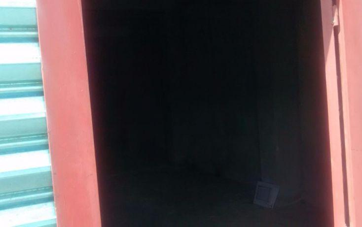 Foto de terreno habitacional en renta en carretera corralesjilotepec km 45, jilotepec de molina enríquez, jilotepec, estado de méxico, 1712886 no 03