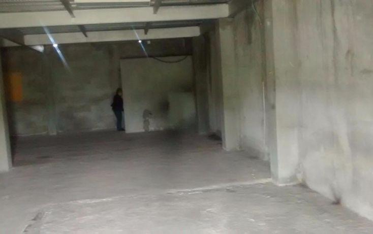 Foto de terreno habitacional en renta en carretera corralesjilotepec km 45, jilotepec de molina enríquez, jilotepec, estado de méxico, 1712886 no 06