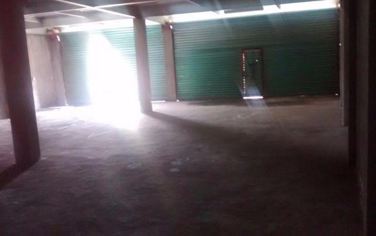 Foto de terreno habitacional en renta en carretera corralesjilotepec km 45, jilotepec de molina enríquez, jilotepec, estado de méxico, 1712886 no 07