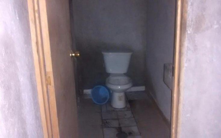 Foto de terreno habitacional en renta en carretera corralesjilotepec km 45, jilotepec de molina enríquez, jilotepec, estado de méxico, 1712886 no 08