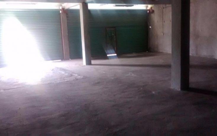 Foto de terreno habitacional en renta en carretera corralesjilotepec km 45, jilotepec de molina enríquez, jilotepec, estado de méxico, 1712886 no 09