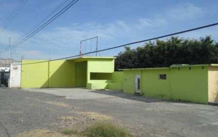 Foto de terreno habitacional en venta en carretera cuautla - izucar de matamoros , amayuca, jantetelco, morelos, 86659 No. 01