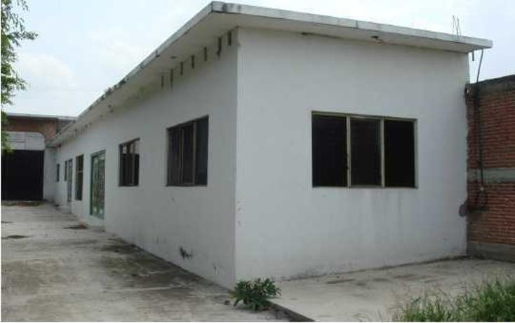 Foto de terreno habitacional en venta en carretera cuautla - izucar de matamoros , amayuca, jantetelco, morelos, 86659 No. 02