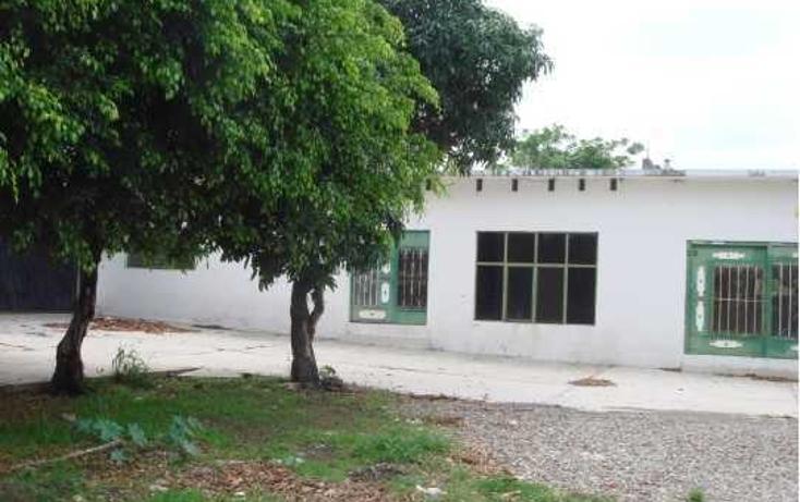 Foto de terreno habitacional en venta en carretera cuautla - izucar de matamoros , amayuca, jantetelco, morelos, 86659 No. 03