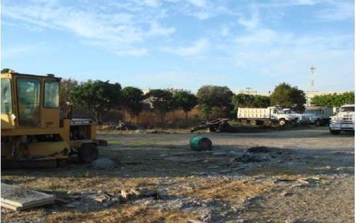 Foto de terreno habitacional en venta en carretera cuautla - izucar de matamoros , amayuca, jantetelco, morelos, 86659 No. 04