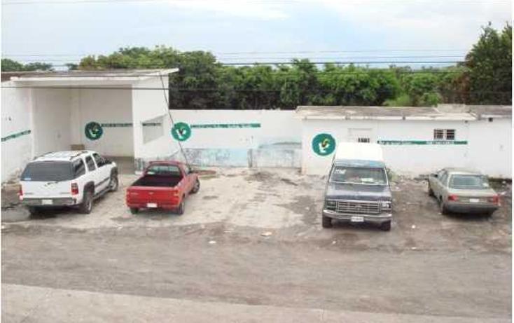 Foto de terreno habitacional en venta en carretera cuautla - izucar de matamoros , amayuca, jantetelco, morelos, 86659 No. 05