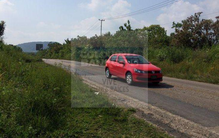 Foto de terreno habitacional en venta en carretera cuernavaca tepoztlan, tepoztlán centro, tepoztlán, morelos, 1414267 no 02