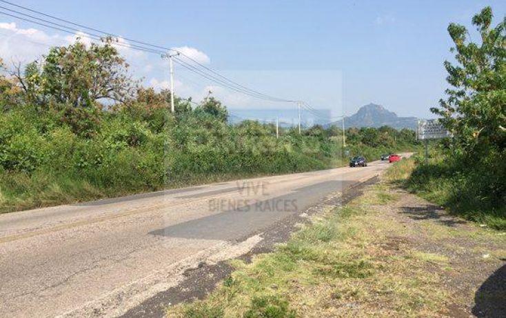 Foto de terreno habitacional en venta en carretera cuernavaca tepoztlan, tepoztlán centro, tepoztlán, morelos, 1414267 no 04