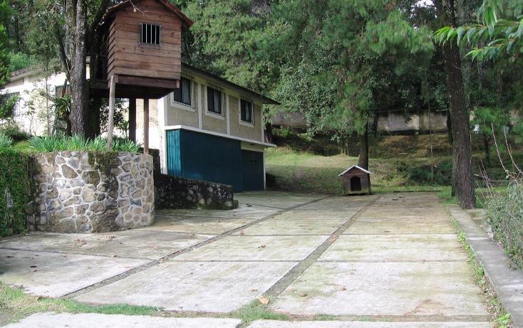 Foto de casa en venta en  , huitzilac, huitzilac, morelos, 1712468 No. 02