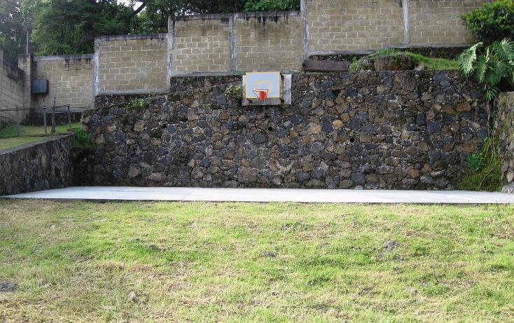 Foto de casa en venta en  , huitzilac, huitzilac, morelos, 1712468 No. 04