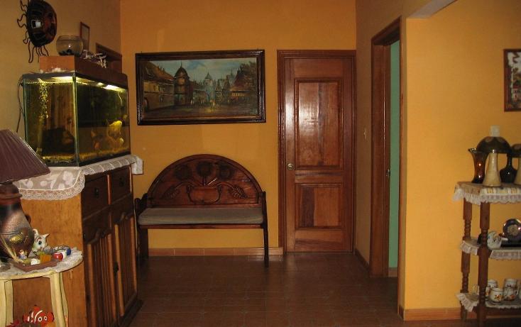 Foto de casa en venta en  , huitzilac, huitzilac, morelos, 1712468 No. 09