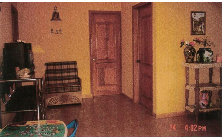 Foto de casa en venta en  , huitzilac, huitzilac, morelos, 1712468 No. 10