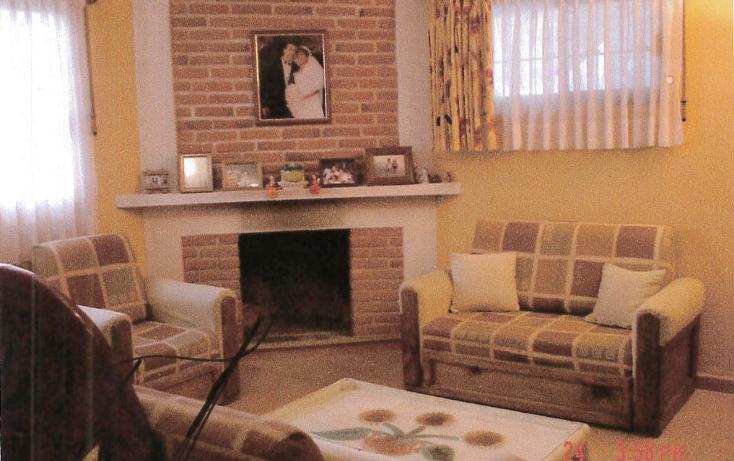 Foto de casa en venta en  , huitzilac, huitzilac, morelos, 1712468 No. 11