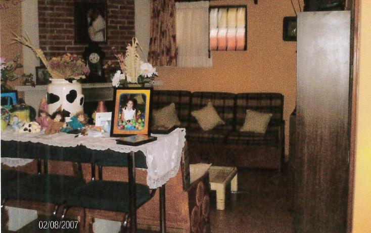 Foto de casa en venta en  , huitzilac, huitzilac, morelos, 1712468 No. 12
