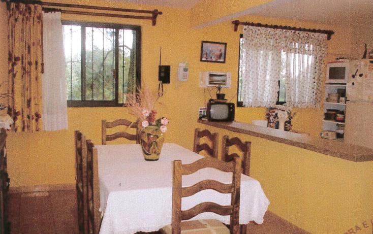 Foto de casa en venta en  , huitzilac, huitzilac, morelos, 1712468 No. 13