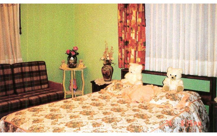 Foto de casa en venta en  , huitzilac, huitzilac, morelos, 1712468 No. 15