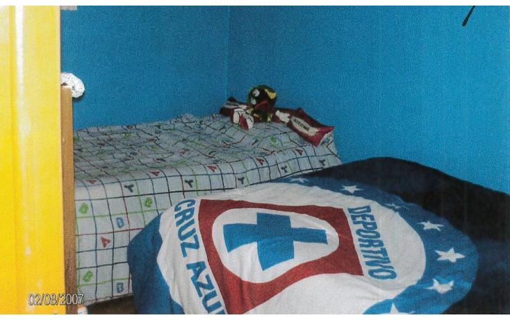 Foto de casa en venta en  , huitzilac, huitzilac, morelos, 1712468 No. 16