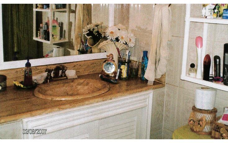 Foto de casa en venta en  , huitzilac, huitzilac, morelos, 1712468 No. 17