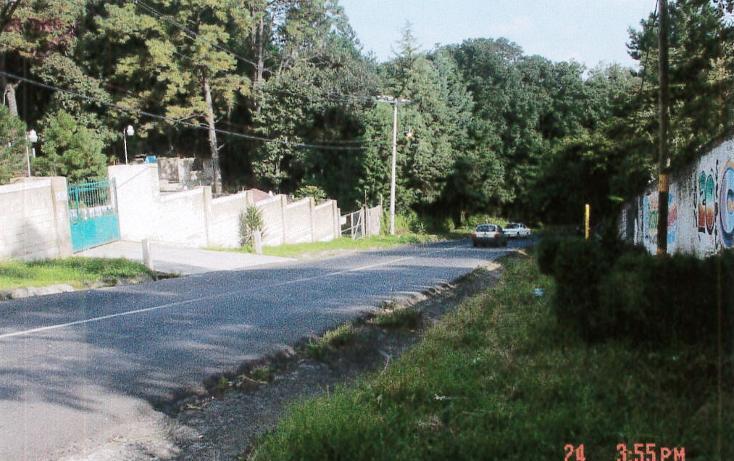 Foto de casa en venta en  , huitzilac, huitzilac, morelos, 1712468 No. 18
