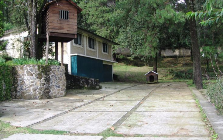 Foto de casa en venta en carretera cuernavacahuitzilac km 1 no 9, huitzilac, huitzilac, morelos, 1712468 no 02