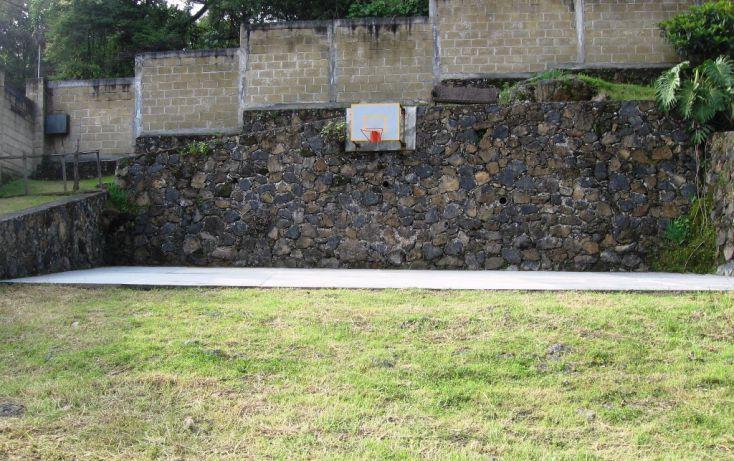Foto de casa en venta en carretera cuernavacahuitzilac km 1 no 9, huitzilac, huitzilac, morelos, 1712468 no 04