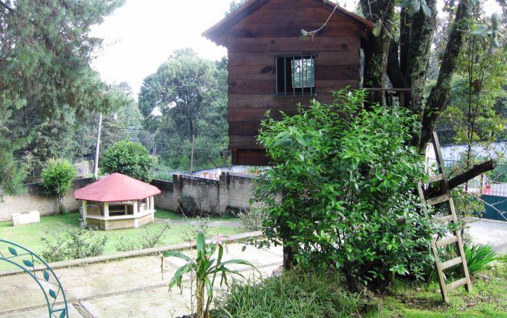 Foto de casa en venta en carretera cuernavacahuitzilac km 1 no 9, huitzilac, huitzilac, morelos, 1712468 no 07
