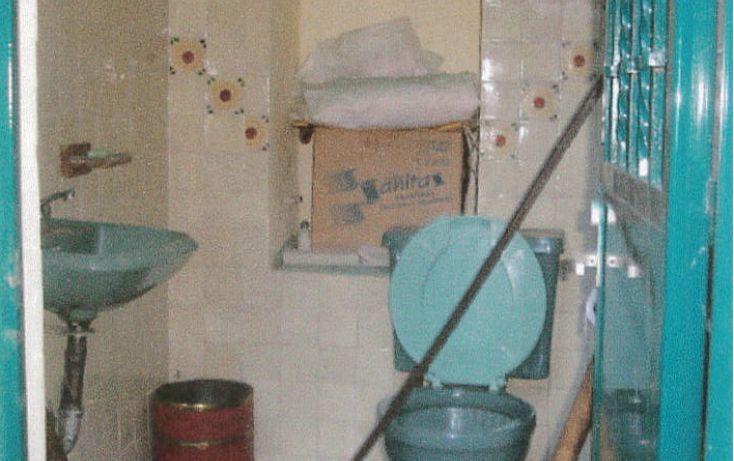 Foto de casa en venta en carretera cuernavacahuitzilac km 1 no 9, huitzilac, huitzilac, morelos, 1712468 no 08