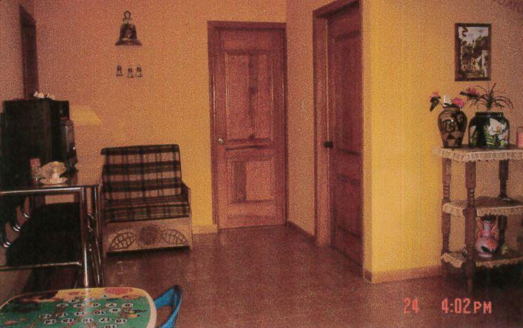 Foto de casa en venta en carretera cuernavacahuitzilac km 1 no 9, huitzilac, huitzilac, morelos, 1712468 no 10