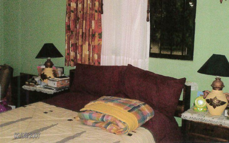 Foto de casa en venta en carretera cuernavacahuitzilac km 1 no 9, huitzilac, huitzilac, morelos, 1712468 no 14