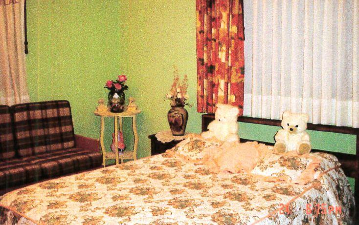 Foto de casa en venta en carretera cuernavacahuitzilac km 1 no 9, huitzilac, huitzilac, morelos, 1712468 no 15