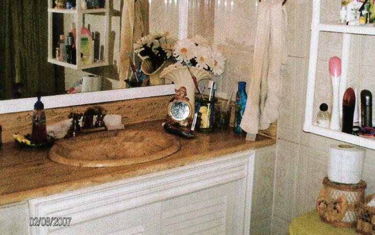 Foto de casa en venta en carretera cuernavacahuitzilac km 1 no 9, huitzilac, huitzilac, morelos, 1712468 no 17