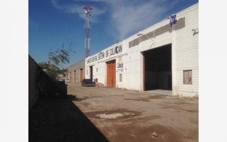 Foto de bodega en venta en carretera culiacan el dorado, fuentes del valle, culiacán, sinaloa, 1634982 no 02
