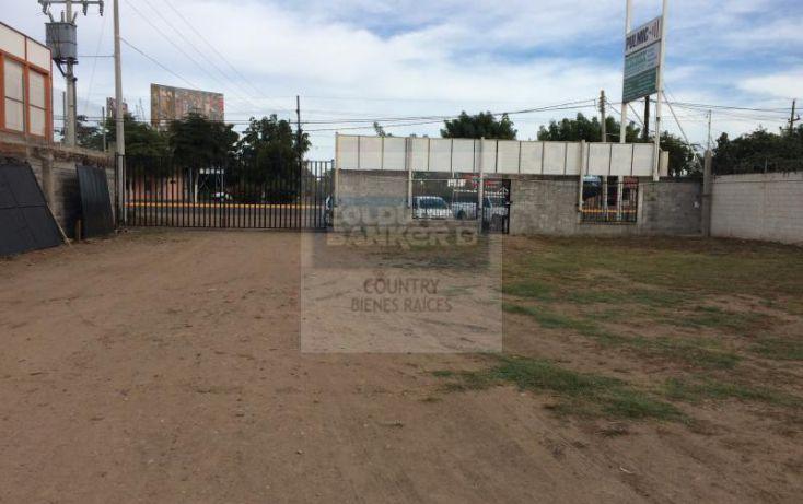 Foto de bodega en venta en carretera culiacannavolato, san pedro, navolato, sinaloa, 804045 no 02