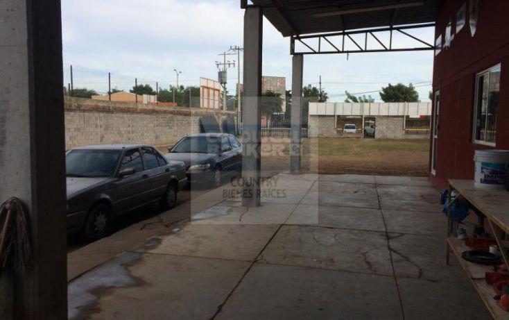 Foto de bodega en venta en carretera culiacannavolato, san pedro, navolato, sinaloa, 804045 no 05